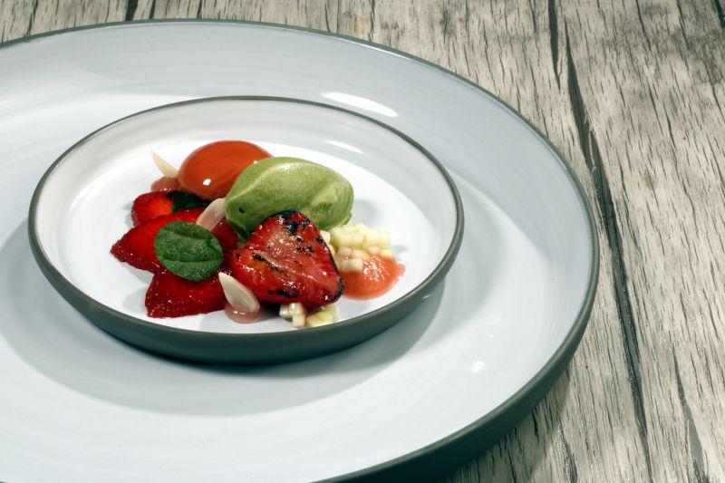 restaurant hannappel essen